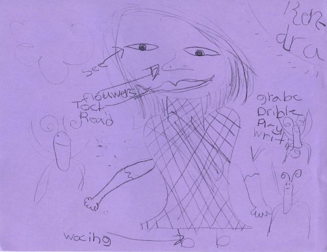 kendra-drawingnoname1
