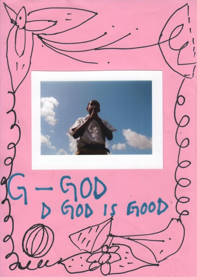 G_God